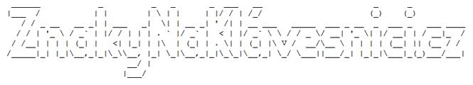 Styl fontu